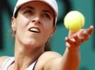 Roland Garros 2010: Henin y Sharapova triunfan en primera ronda, Nuria Llagostera y Carla Suárez quedan eliminadas