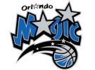 El NBA All Star 2012 será en Orlando