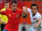 Europeo sub 17: España derrota a Turquía y jugará la final contra Inglaterra