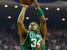 NBA Finales de Conferencia: Boston Celtics vuelve a ganar en la pista de Orlando Magic y pone el 0-2 en la serie