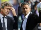 Florentino Pérez anuncia la destitución de Pellegrini y la próxima llegada de José Mourinho