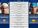 Masters de Madrid 2010: previa, horario y retransmisión de la gran final entre Roger Federer y Rafael Nadal