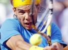 Masters de Roma 2010: Ferrer y Nadal jugarán la final tras ganar a Verdasco y Gulbis (horario y retransmisión)