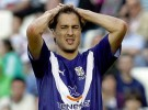 Liga Española 2009/10 1ª División: lágrimas para las aficiones de Xerez, Tenerife y Valladolid que bajan a Segunda