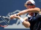 Stanford: Stosur y Radwanska a tercera ronda; Istanbul: Petkovic y Dushevina a tercera ronda, Pironkova eliminada