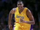 NBA: Andrew Bynum pasará por quirófano este mes de Julio