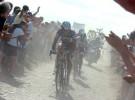Tour de Francia 2010: el noruego Thor Hushovd gana la temida etapa del pavés