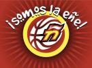Gira Eñemania 2010: los partidos amistosos de España para el Mundobasket de Turquía ya tienen fechas