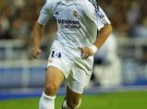 José María Gutierrez 'Guti' confirma su salida del Real Madrid e iniciará nueva etapa en el Besiktas