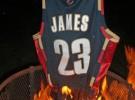 NBA: Cleveland Cavaliers, año uno sin Lebron James