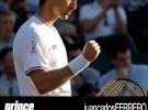 Hamburgo 2010: Ferrero a cuartos de final, Pere Riba queda eliminado en octavos
