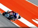 GP de Cataluña de motociclismo: Lorenzo, Iannone y Márquez partirán desde la pole position
