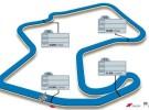 GP de Estados Unidos de Motociclismo: previa, horarios y retransmisiones de la carrera de Laguna Seca