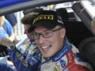 Rally de Finlandia: Jari-Matti Latvala consigue el triunfo en su país, Dani Sordo se clasifica quinto