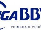 Calendario de Liga en Primera División para la temporada 2010/2011