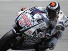 GP de EEUU de motociclismo: el mundial de Jorge Lorenzo está más cerca tras una nueva victoria