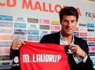 Serra Ferrer y Michael Laudrup encabezan el nuevo proyecto deportivo del Mallorca
