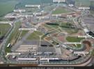 GP de Gran Bretaña de Fórmula 1: previa, horarios y retransmisiones de la carrera de Silverstone