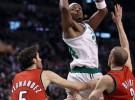 NBA: Steve Blake a los Lakers, Paul Pierce seguirá en los Celtics junto a Doc Rivers