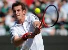 Masters de Toronto 2010: Andy Murray revalida el título tras derrotar en la final a Roger Federer