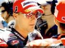 GP de Indianapolis de motociclismo: Spies logra la pole en MotoGP, Simón en Moto2 y Márquez en 125cc