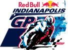 GP de Indianapolis de motociclismo: previa, horarios y retransmisiones