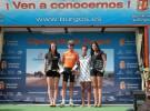 Vuelta a Burgos 2010: Samuel Sánchez celebra su renovación con victoria