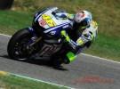 Valentino Rossi correrá con Ducatti la próxima temporada