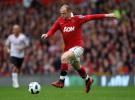 Wayne Rooney y el Manchester United llegan a un acuerdo para renovar