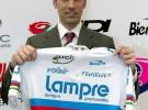 La UCI sanciona por dopaje al ciclista Igor Astarloa, retirado desde mayo de 2009