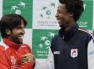 Final de la Copa Davis: Serbia y Francia inician este viernes la lucha por la Ensaladera