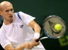 Doha 2011: García-López avanza a 2ª ronda, caen Gimeno-Traver y Ramírez-Hidalgo; Chennai: Cilic campeón defensor cae en 1ª ronda; Auckland: Sharapova y Kuznetsova a 2ª ronda