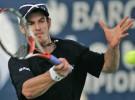 ATP Rotterdam: Baghdatis elimina a Murray, Feliciano López a 2da ronda; ATP Costa de Sauipe: Almagro y Andújar a cuartos; ATP San Jose: Del Potro debuta ganando