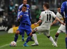 Bundesliga Jornada 23: la vida sigue igual