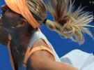 Master de Indian Wells 2011: Wozniacki y Sharapova a cuartos de final