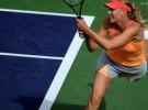 Master de Indian Wells 2011: Wozniacki y Sharapova avanzan a encuentro de semifinales