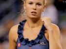 Master de Indian Wells 2011: Wozniacki vence a Sharapova y es finalista junto a Bartoli