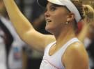 Masters de Miami 2011: Oudin debuta con triunfo en cuadro femenino