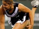 Masters de Miami 2011: Safina, Anabel Medina Garrigues y Lourdes Domínguez Lino superan primera ronda