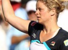 Masters de Miami 2011: Clijsters vence a María Martínez Sánchez en disputado duelo