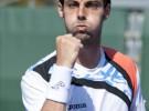 Masters de Miami 2011: Djokovic, David Ferrer y Marcel Granollers a octavos de final, eliminado Söderling