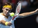 Master de Indian Wells 2011: Federer vence con lo justo al adolescente americano Ryan Harrison