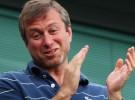Abramovich podría ayudar a reconstruir el pabellón de deportes de Isinbayeva