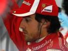 GP de Australia: Alonso decepcionado con su tiempo, buena clasificación de Alguersuari y HRT no supera la regla del 107%