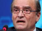 El vicepresidente del COI cuestiona los argumentos de Contador
