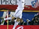 Liga Española 2010/11 1ª División: otro derby más para el Real Madrid