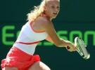 Masters de Miami 2011: Principales favoritas y Anabel Medina Garrigues a octavos de final, eliminada Lourdes Domínguez Lino