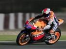 Pretemporada MotoGP: Stoner y Pedrosa certifican el dominio de Honda en el último día de test en Qatar