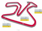 GP de España de motociclismo 2011: horarios y retransmisiones de la carrera de Jerez