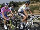 Alberto Contador gana la Volta a Cataluña 2011